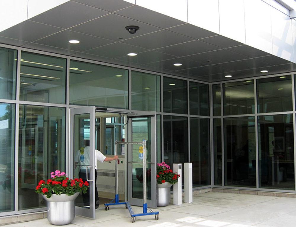 UH Center for Emergency Medicine