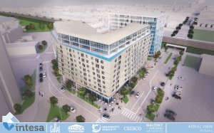 INTESA_Residential Building_Page_1