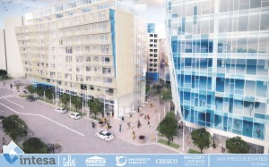 INTESA_Residential Building_Page_2