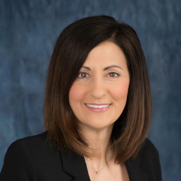 Julie Buehner