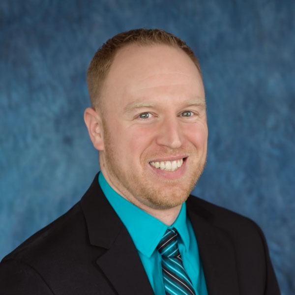 Chris Montgomery, LEED AP