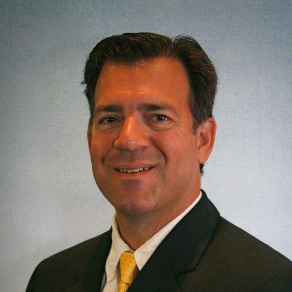 Jeff Walters, LEED AP