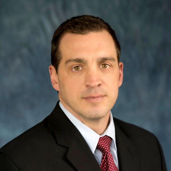 Joe Barklow