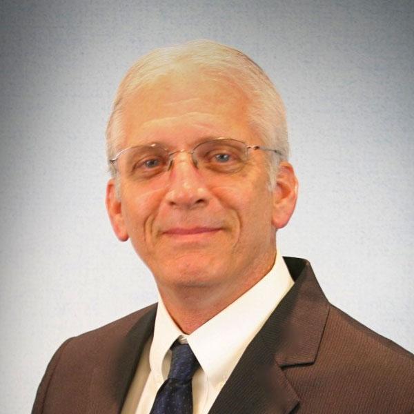 Brian Ward, LEED AP