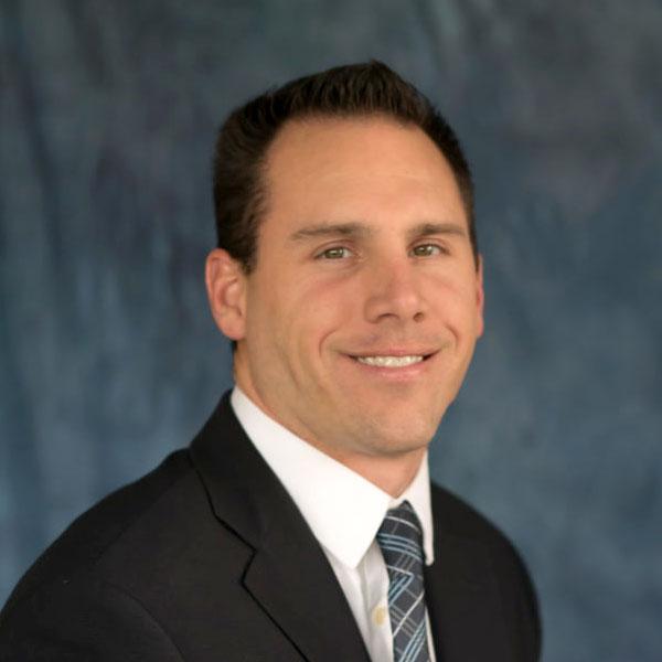 Dave Panzica