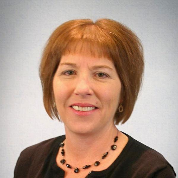 Joy Pirnat, LEED AP