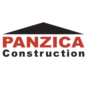 Panzica Construction Company