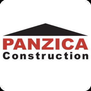 Panzica Construction Company