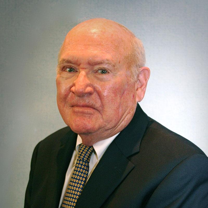 Dave Nachman, P.E.