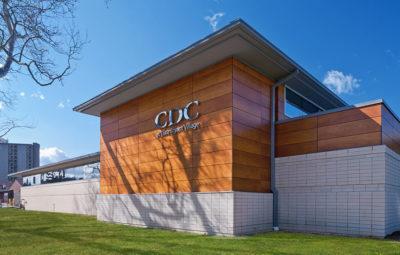 Healthcare Centers for Dialysis Care - Panzica Construction