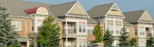 Senior Living - Panzica Construction Company Cleveland