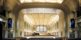 Concert-Hall-Auditorium-and-Stage-Photo-by-Hedrich-Blessing