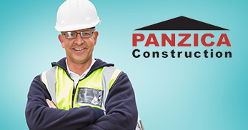 Panzica Construction Sub Contractor Forms