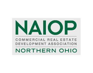 NAIOP Northern Ohio Chapter