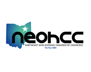 Northeast Ohio Hispanic Chamber of Commerce