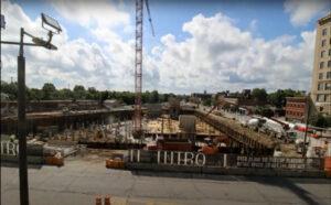 intro mass timber build ohio city panzica construction