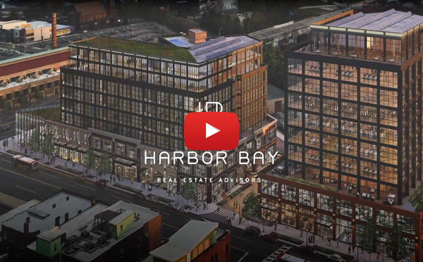 Intro NonStop To The Top Video - Mass Timber Build
