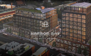 intro mass timber build ohio city panzica construction Harbor Bay